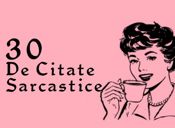 citate funny despre viata 30 De Citate Sarcastice   Motto uri sarcastice si amuzante citate funny despre viata