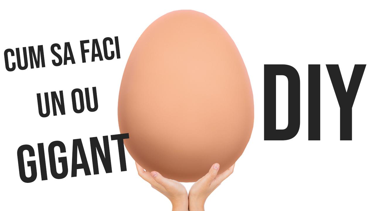 Ou gigant